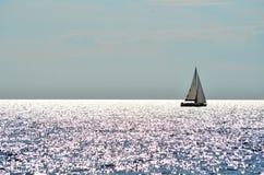 barco Fotos de Stock Royalty Free