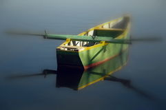 Barco imagen de archivo libre de regalías