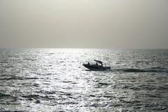 barco Fotos de archivo