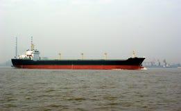 Barco de vapor Fotos de archivo