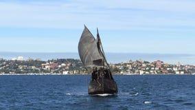 Barco pirata negro metrajes