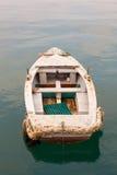 Barco viejo Fotografía de archivo