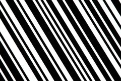 Barcode Stock Images