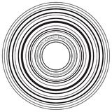 barcode Стоковое фото RF