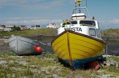 Barcos fotos de stock