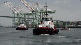Barcos del fuego metrajes