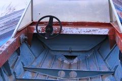 Barcos viejos imágenes de archivo libres de regalías