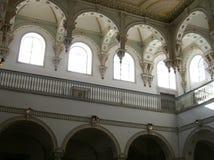 Bardo Museum Royalty Free Stock Image