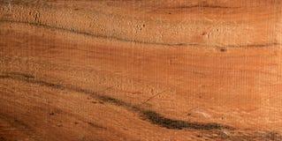 Bardzo ciężki drewno Obrazy Royalty Free