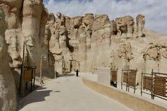 Bardzo dobrze kierujący i bardzo czyści miejsce ziemia cywilizacja zdjęcie royalty free