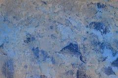 Bardzo dużo loft deski farby tekstura - fantastyczny abstrakcjonistyczny fotografii tło zdjęcie royalty free