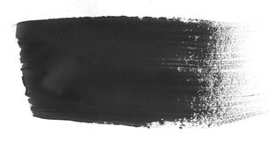 BARDZO wzrosta postanowienie Geometryczny graffiti abstrakta tło Tapeta z nafcianym brezentowym uderzenie skutkiem Czarny akrylow Obrazy Royalty Free