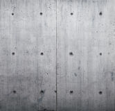 Bare concrete wall texture