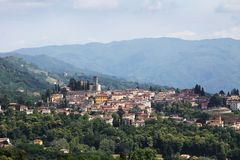 Barga stock images