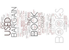 Bargain Holiday Packages Great Deals On Last Minute Trips Convenience Word Cloud Concept Stock Photo