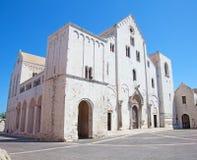 Bari Stock Photos