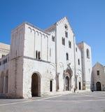 Bari Royalty Free Stock Image