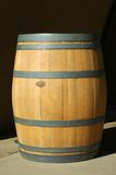 baril κρασί Στοκ φωτογραφίες με δικαίωμα ελεύθερης χρήσης