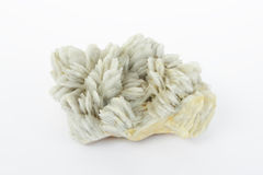 Barite Stock Photos