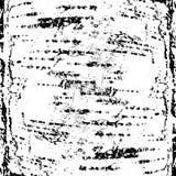 Bark of birch in the cracks texture. Vector illustration. The bark of birch in the cracks texture. Vector illustration vector illustration