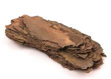 A bark Stock Image