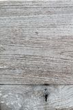 Bark wood natural texture background stock image