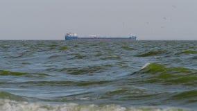 Barka pławiki zbiory