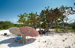 Barker's Beach Royalty Free Stock Photo