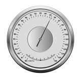 Barómetro Imagen de archivo