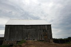Barn Stock Photos