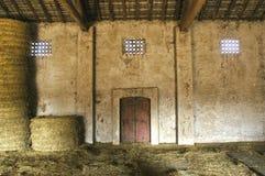 Barn royalty free stock photography