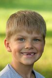 barn Fotografering för Bildbyråer