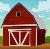 Barn Stock Images