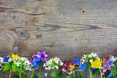 Barn Board Stock Photo