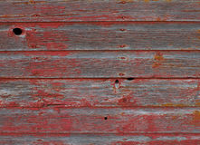 Barn board background Stock Images