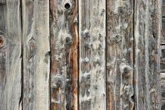 Barn Board Detail Stock Photo
