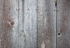 Barn board textured background Stock Photos