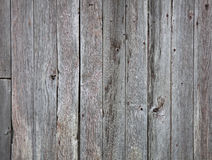 Barn board textured background Royalty Free Stock Image