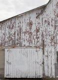 Barn Door Royalty Free Stock Photos