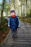Barn i löst Fotografering för Bildbyråer