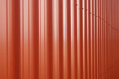 Barn Siding Royalty Free Stock Image