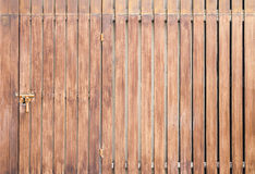 Barn wood background Stock Image