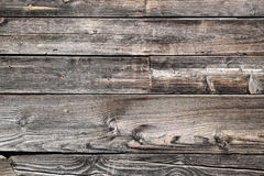 Barn wood Stock Photos