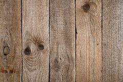 Barn wood background Royalty Free Stock Photo