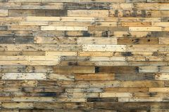 Barn wood background stock images