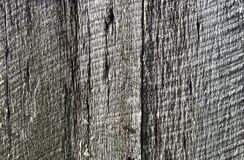 Barn Wood Stock Images