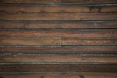 Barn wood Royalty Free Stock Photos