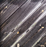 Barn Wood Texture Background Royalty Free Stock Images
