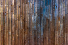 Barn Wood Wall Background stock images