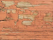 Barn wood Stock Image